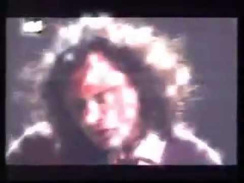 Thumbnail of video Palabras para Julia-Los Suaves