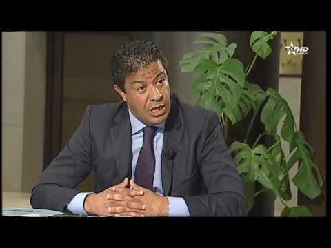 شؤون برلمانية مع عبد الكريم مهدي