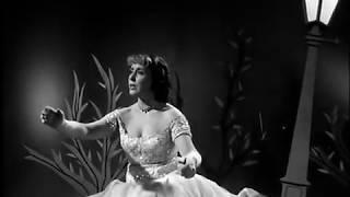 Marie José - Ne lui dis jamais (1956)