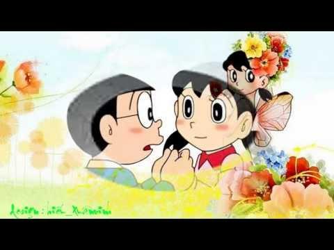 (HD) ĐôRêMon Chế - Chuyện Tình Trên Facebook - Hồ Việt Trung