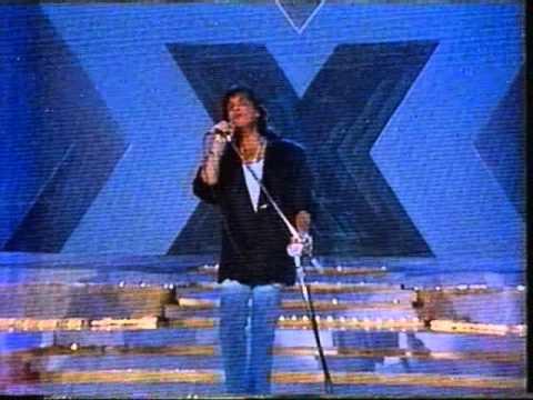 Roberto Carlos - Todas as Manhãs 1991