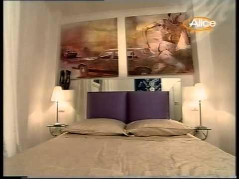 Nicola falcone architetto interior designer interni d for Architetto di interni roma