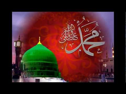 Professor Abdul Rauf Rufi Best Naat Upload - Aane Walon Yeh To Batao