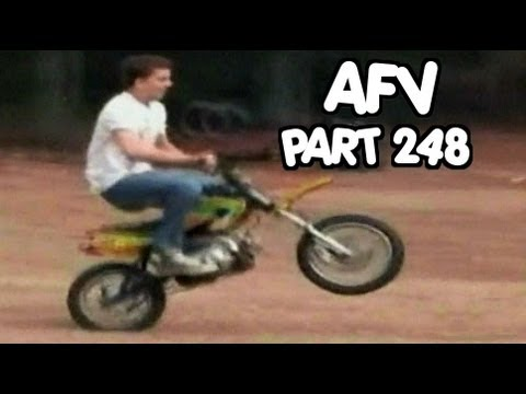 Home Videos - Part 248