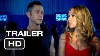 Don Jon Official Trailer #1 (2013) - Joseph Gordon-Levitt, Scarlett Johansson Movie HD