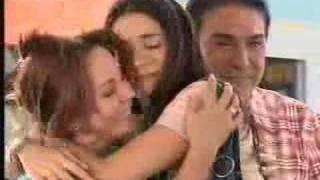 Mi Prima Ciela Telenovela RCTV Capitulo 17 (3)