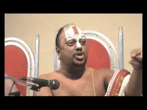 Azhwargal Neri - Kaviyarangam on Pongal Celebrations (Tamil) - 2.flv