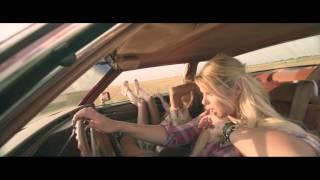 Roxana Nemes - Dame Dame ( Official Video Full HD )