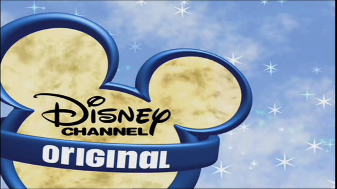 Disney Channel is Ready for Summer! - LaughingPlace.com