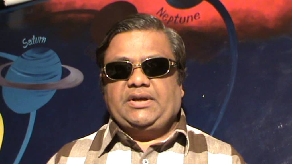 Mithun Rashi In Hindi 2013