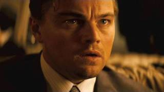 'Inception' Trailer 2 HD