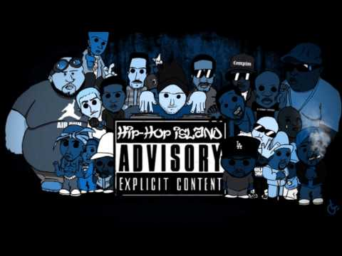 Sick Hip Hop Mixtape Boom Bap Instrumentals#2 | 2017 Spreads upon Us