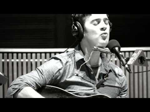 G. Love - Bad Girl Baby Blues (Live on 89.3 The Current)