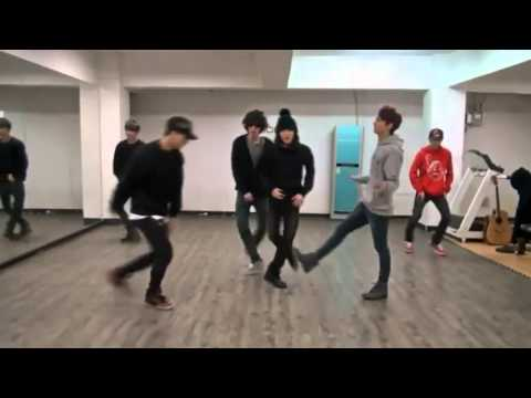 Nhảy dance hay ko ^^