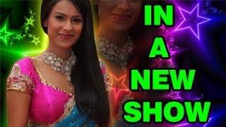 Nia Sharma Aka Manvi IN A NEW SHOW On Zee Tv EXCLUSIVE