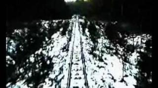 Калинов Мост - Самим собой
