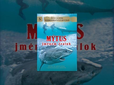 Mýtus menom žralok