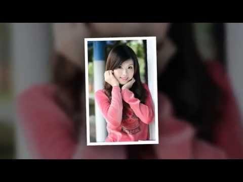Chuyen Tinh Tren FaceBook  Remix- Ho viet Trung - Gai xinh