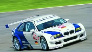 Draw BMW 128i 135i videos