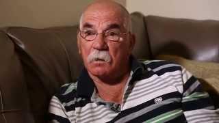 Abogado De Tres Cubanos Fusilados Habla Con El Nuevo