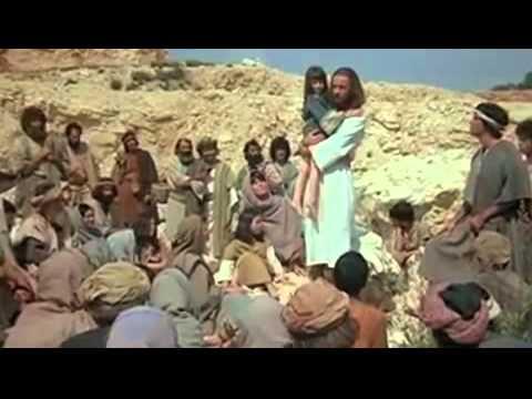 ▶ Eritrean Tigrinya JESUS Movie