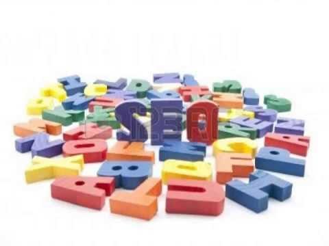 Building Link Services | Senuke Building Link Seo Services