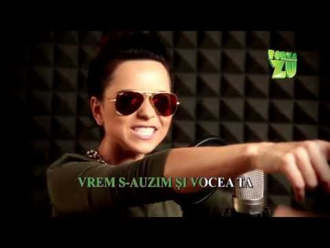 Radio ZU All Stars - Imnul FORZA ZU 2013 (Official Video)