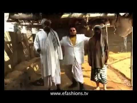 PAKISTANI GANGNAM STYLE MUST WATCH :)