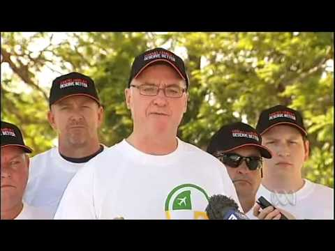 ABC FWA Qantas Ruling Press Conference 8August2012