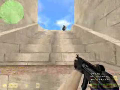 Counter Strike 1 6 No Steam ¡ Cada vez mejor !