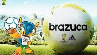 MUNDIAL BRAZIL 2014 PARA PES 2013 FULL
