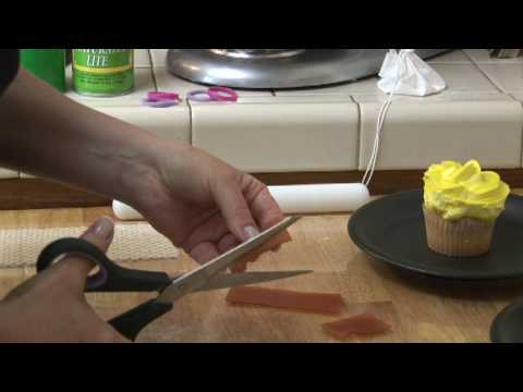 Cake Decorating : Easy Cake Decorating Ideas for Kids