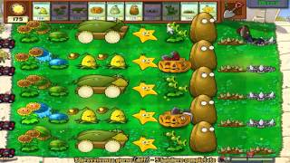Cooking | lets play piante contro zombi 55 sopravviven | lets play piante contro zombi 55 sopravviven