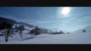 Winter Song - Sara Bareilles/Ingrid Michaelson- Music Video