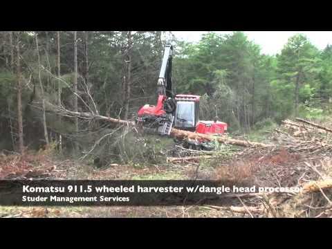 PEQ-StuderMgmt-wheeled harvester