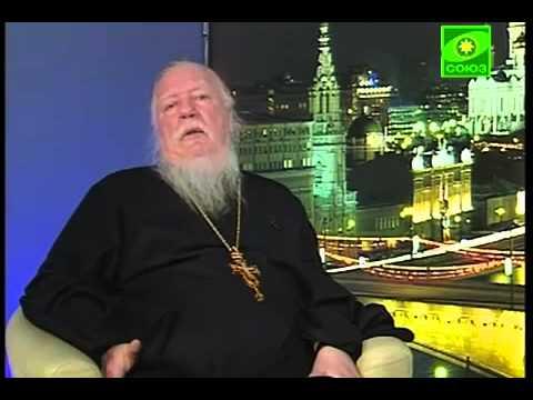 Дмитрий Смирнов - Об ЭКО. Экстракорпоральное оплодотворение