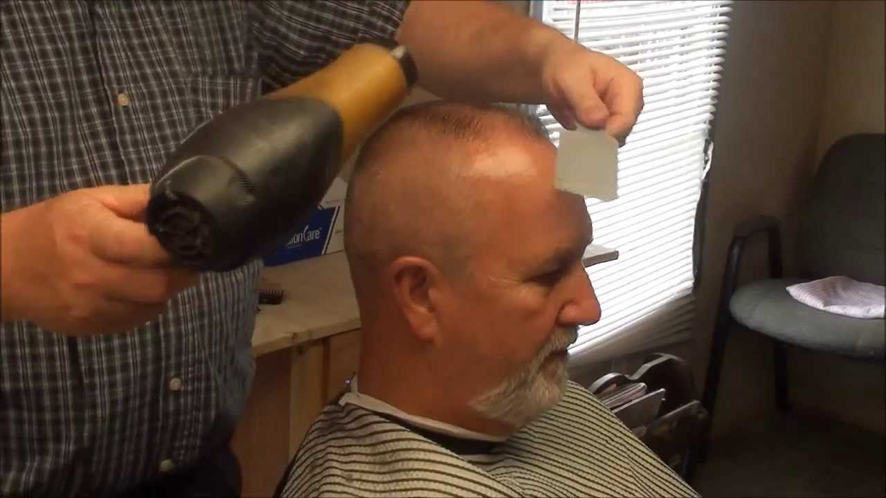 Galleries Related: Military Haircut , Military High And Tight ,