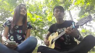 Cover song သူစိမ္း