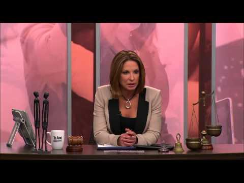 Viuda y madrastra con nalgas  Parte 1 de 2#884 Caso Cerrado
