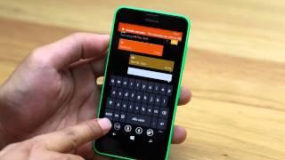 Tinhte.vn Tính Năng 2 SIM Trên Lumia 630