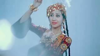 Превью из музыкального клипа Бунёдбек Саидов - Ёзми ади