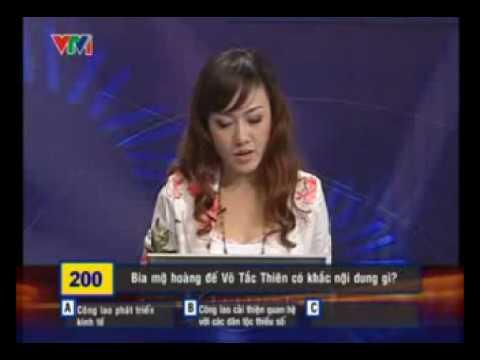 Phạm Ngọc Anh - Chìa khóa thành công CEO - Cấp độ Nhân viên kế toán 01