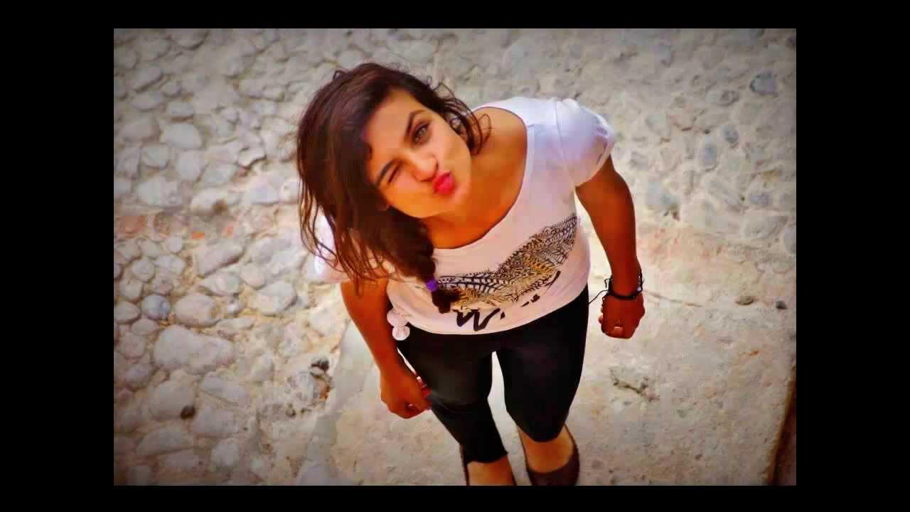 Photo de les belles filles du maroc youtube - Les plus belles bebe filles ...