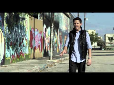 Jeremy Fernandez ft. New Boyz - Miss America [OFFICAL MUSIC VIDEO]