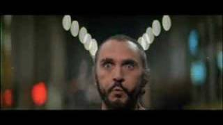 Superman II ( Trailer ) 1980