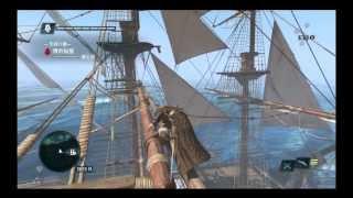 El Impoluto Legendary Ship Is TOO EASY!! Assassin's Creed