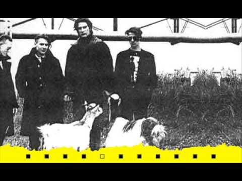 Kartaga -  Zombi ( Latvia Industrial Noise / Post Punk 1993 )