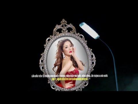 Trailer Thuy Nga  -