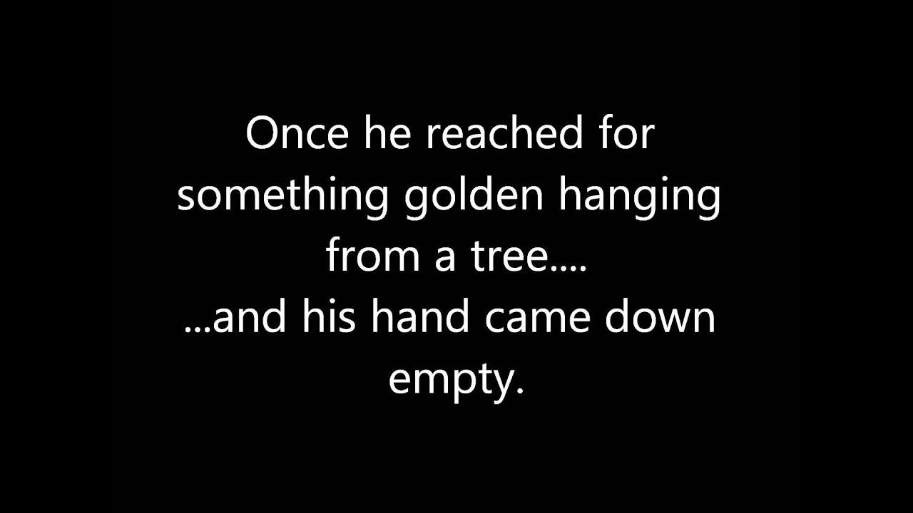 Carole King - Tapestry Lyrics | MetroLyrics