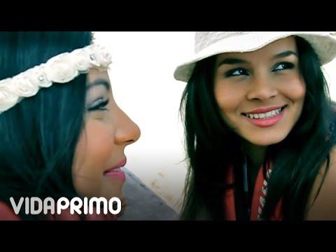 Ozuna (Feat. Galante El Emperador) - Juegos De Amor